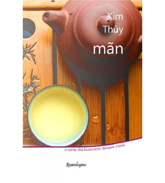 Man (ed. tiparita)