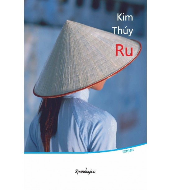 Ru (ed. tiparita)