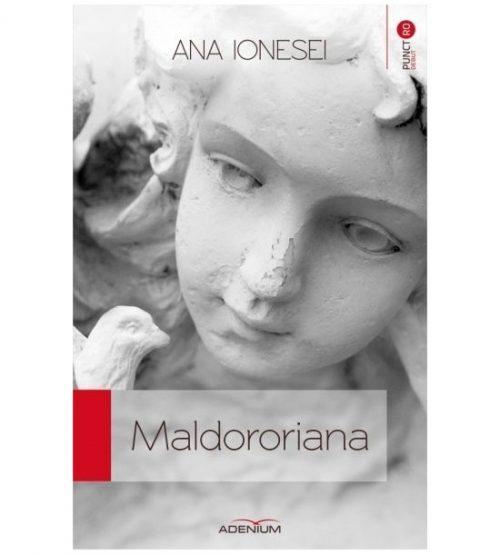 Maldororiana (ed. tiparita)