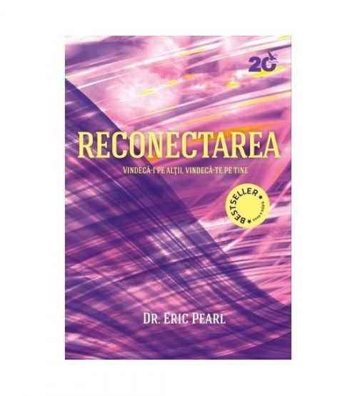 Reconectarea. Editia a 2-a