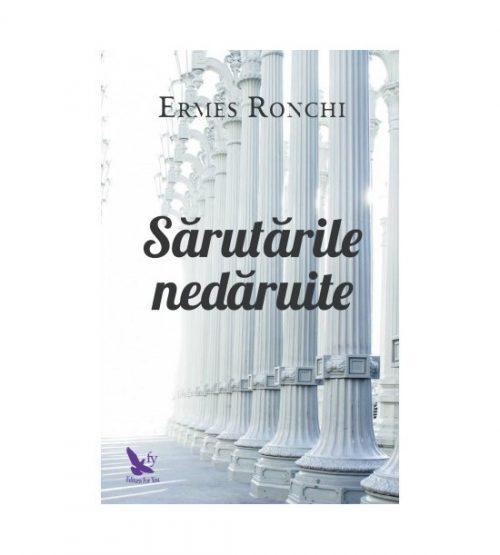 Sarutarile nedaruite (ed. tiparita)