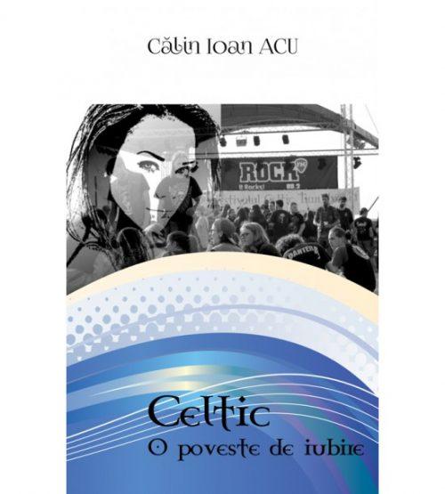Celtic – O poveste de iubire