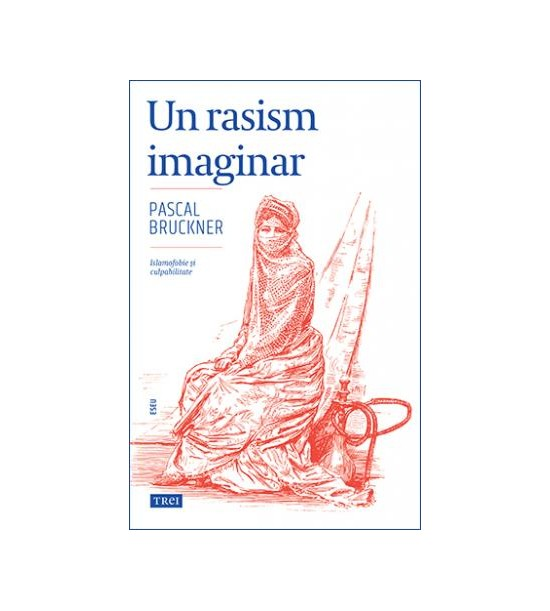 Un rasism imaginar