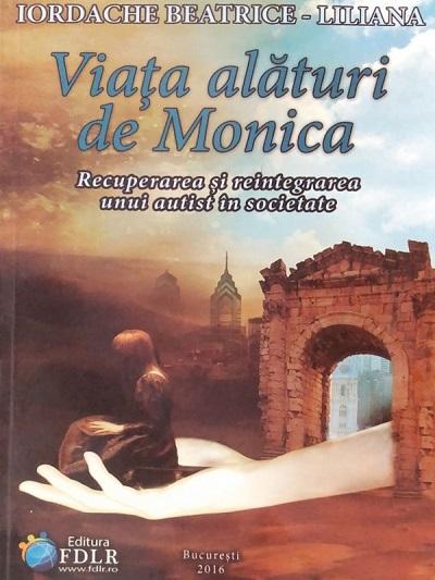 viata_alaturi_de_monica_-_recuperarea_si_reintergrarea_unui_autist_in_societate