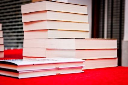 servicii distributie carte in librarii