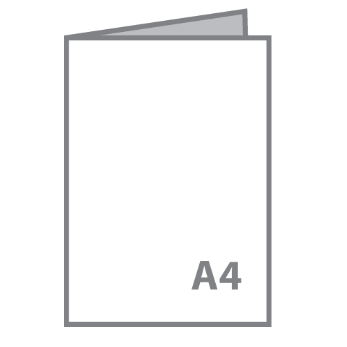 publicare carte didactica cu ISBN - Editura Letras