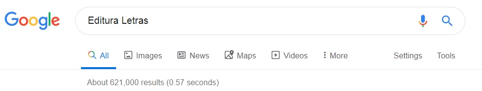 Editura Letras - Google search