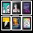 formatare eBook Letras