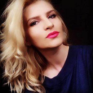 Lidia Ane Marie Alexandrescu - Ganduri de femeie - Editura Letras