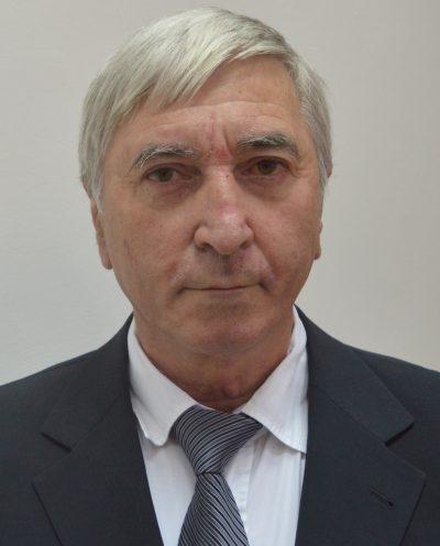 Ioan Neagu - Tehnologia confectiilor textile