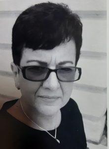 Mioara Ghelesan