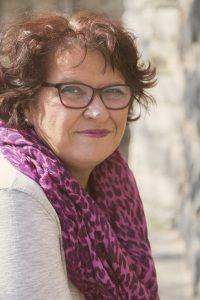 Simona-Huber-Autor