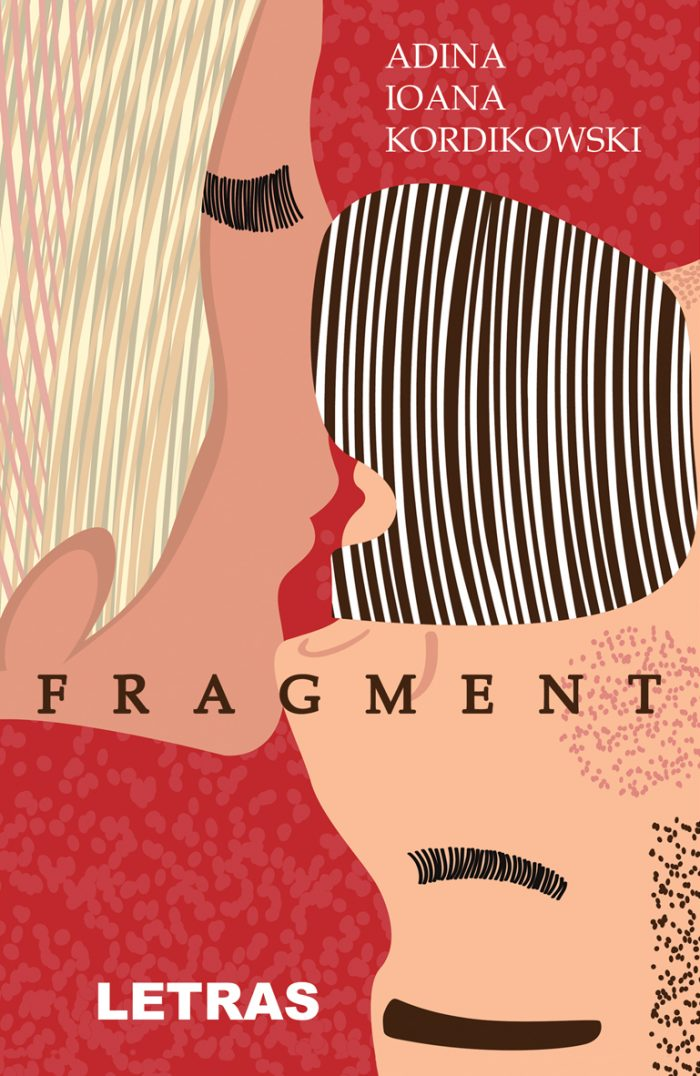 Fragment - poeme - Adina Ioana Kordikowski