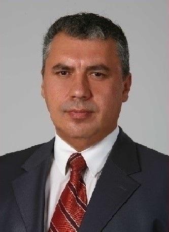 Iulian Șerban