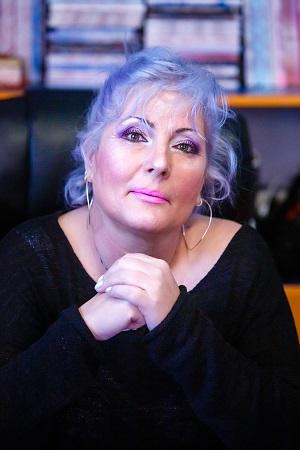 Cornelia Lăcătuș