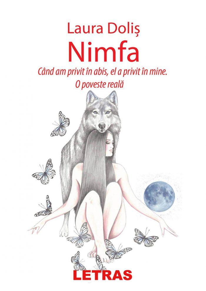 Nimfa - Laura Dolis