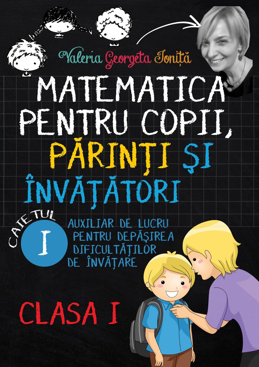 Matematica pentru copii_caietul1_C1