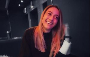 Delia C. Zorzoliu
