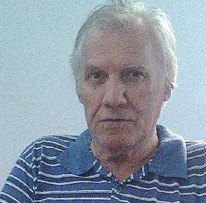 Claudiu Georgescu