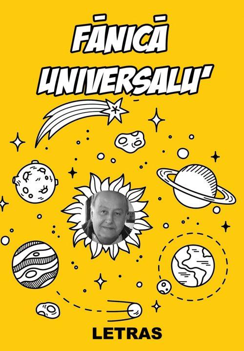 Fanica universalu_- Stefan Baiatu