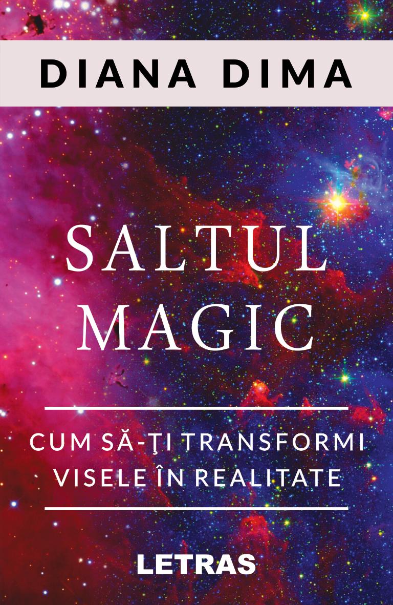 Dima Diana_Saltul magic