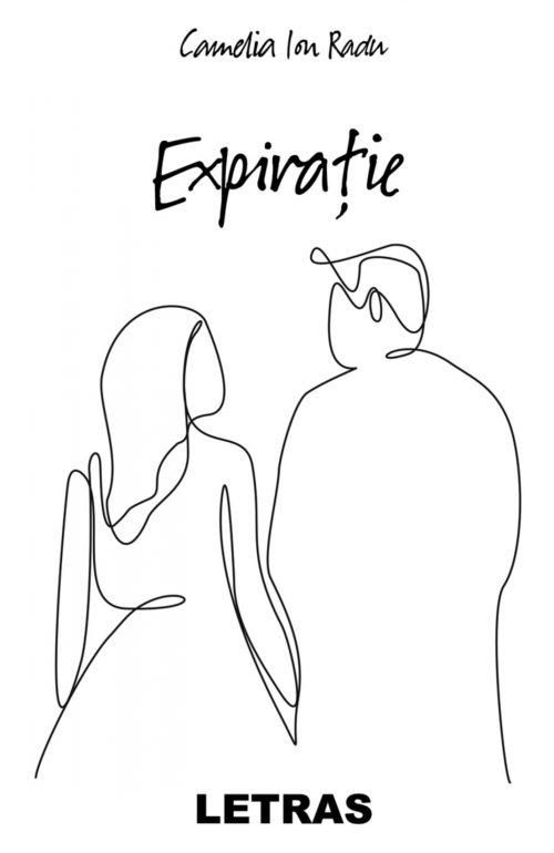 Expiratie - Camelia Ion-Radu