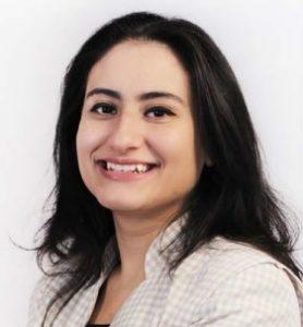 Roxana Bucur