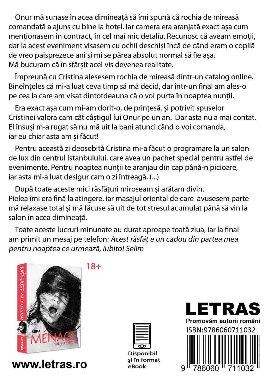 Menage vol 1 Pasiune_ Mira_Letras - coperta 4