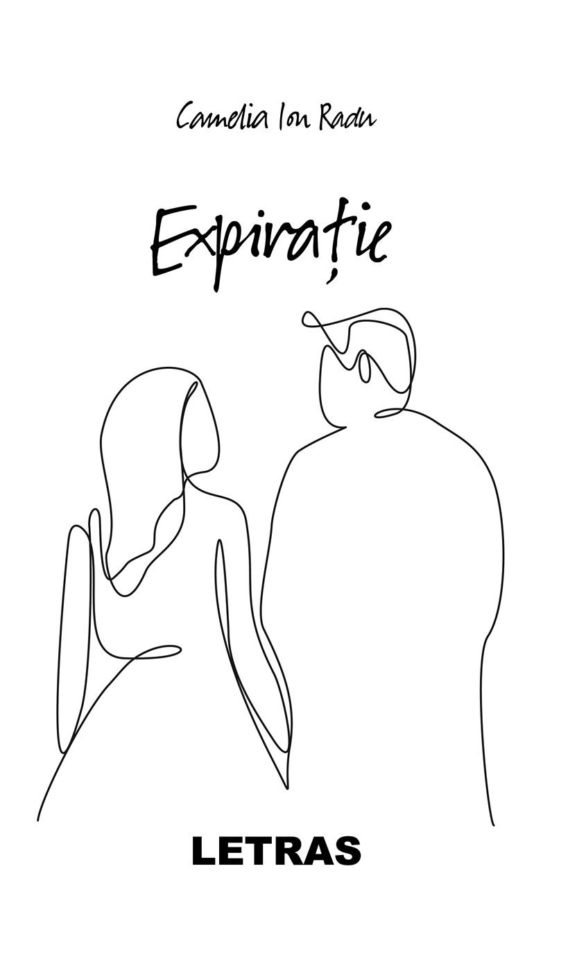 Expiratie- Ion Radu Camelia