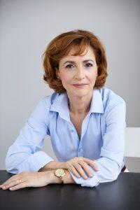 Gabriela Udrea
