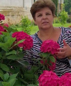 Gabriela Tess