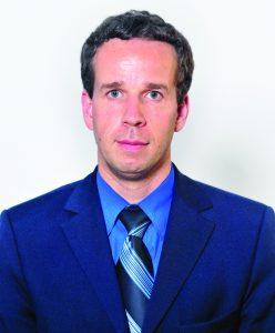 Dr. Wiegand Helmut FLEISCHER