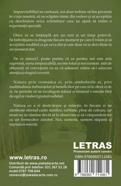 Ganea Georgeta_Ea natura_coperta 4