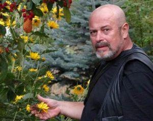 Marius Bălășoiu