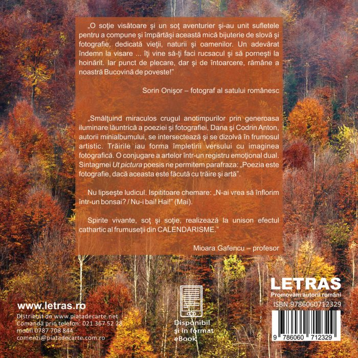 Anton Codrin_Calendarisme_coperta 4_150 dpi_RGB
