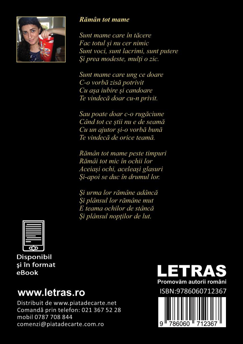 Dolhescu Iulia_Atlas de poezii aurite_coperta 4_150 dpi_RGB