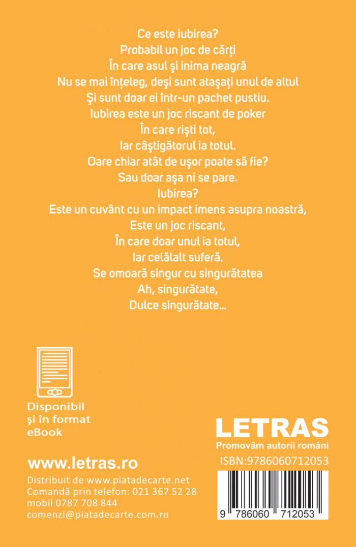 Nedelea Maria Rebeca_Poeme calatoare_coperta 4_150 dpi_RGB