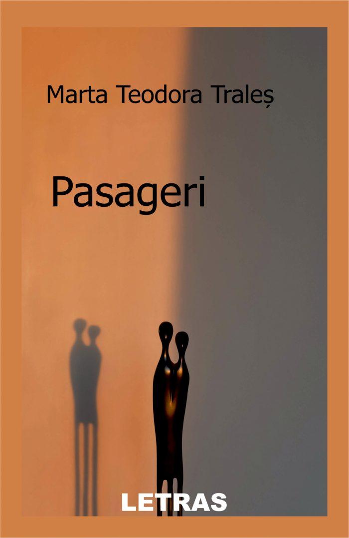 Trales Maria Teodora_Pasageri_coperta 1_300 dpi_RGB