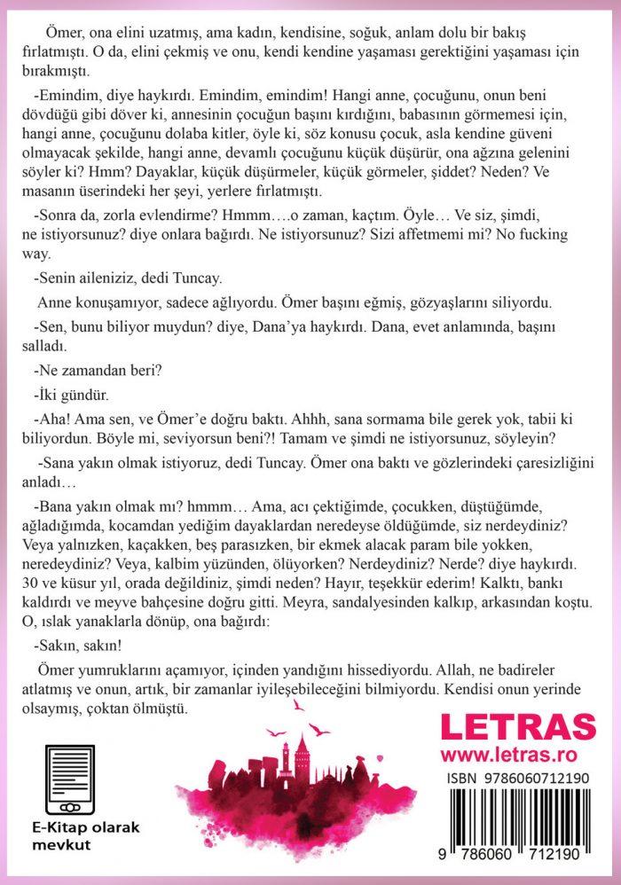 İKİ DÜNYA ARASINDA - Gloria Stein - Letras 2020