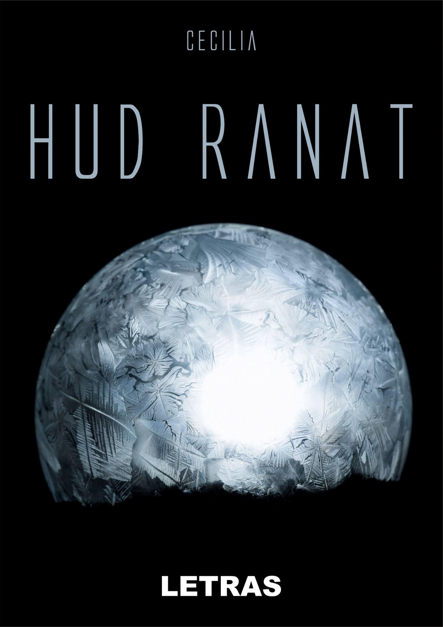 Cecilia Hud Ranat