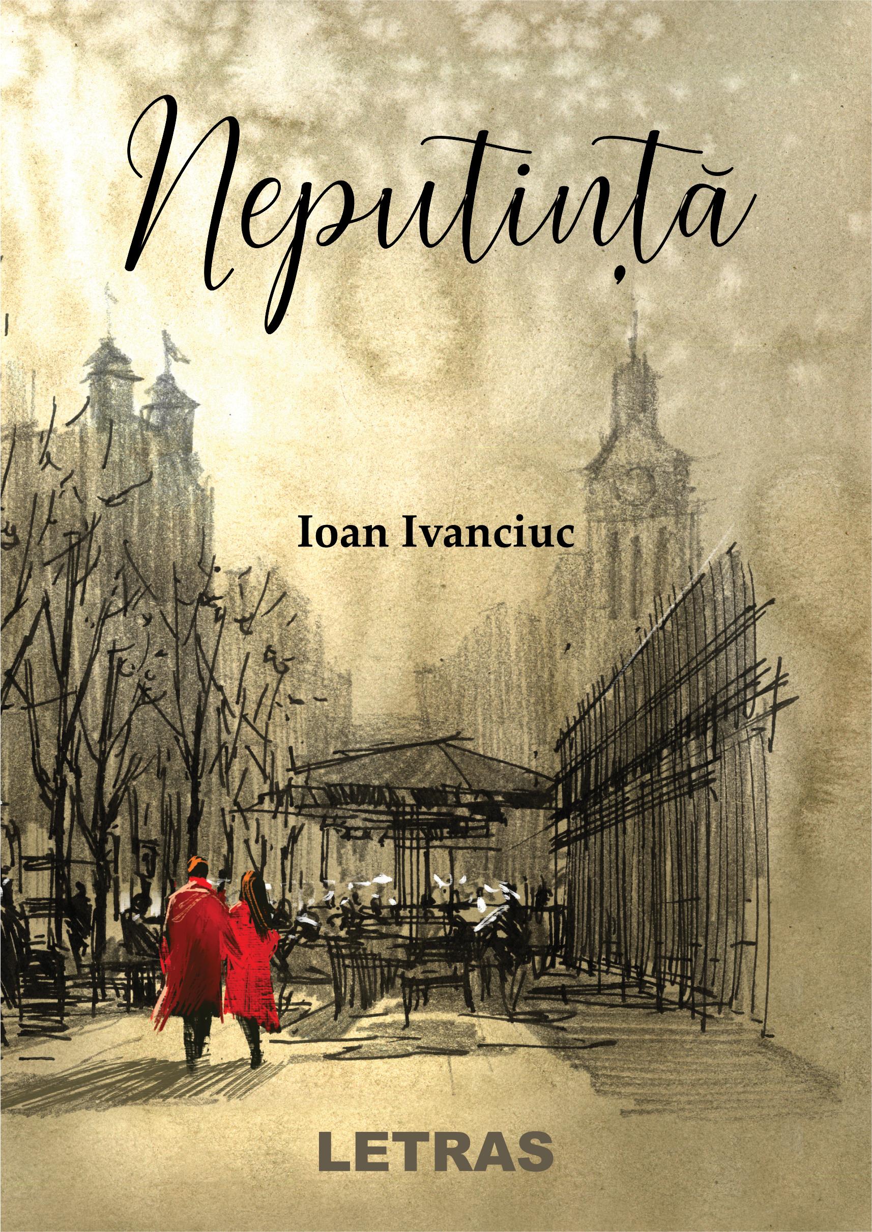 Ivanciuc Ioan_Neputinta_coperta 1_300 dpi_RGB