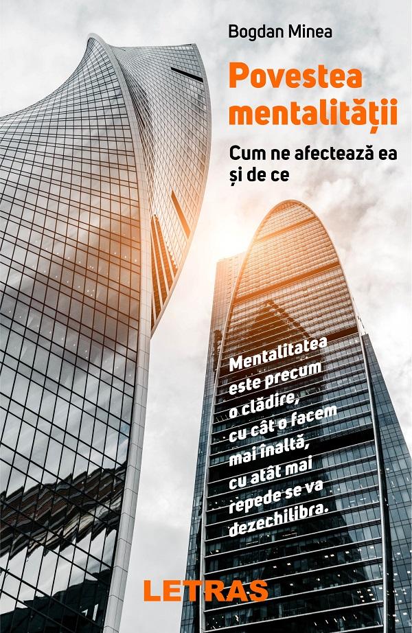 Minea Bogdan_Povestea mentalitatii_eBook_coperta