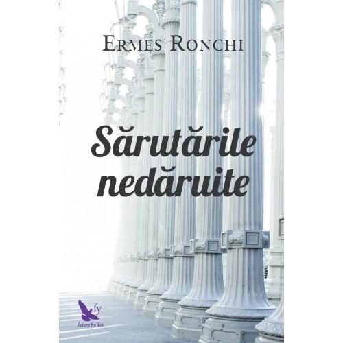 Ermes Ronchi