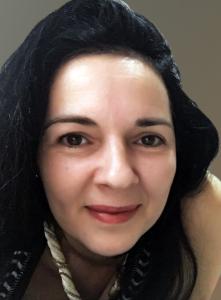 Gabriela Petrescu