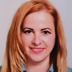 Victoria Chifor