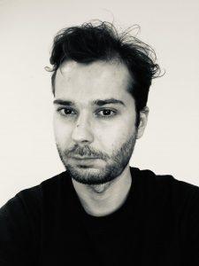Alexandru Tatomir