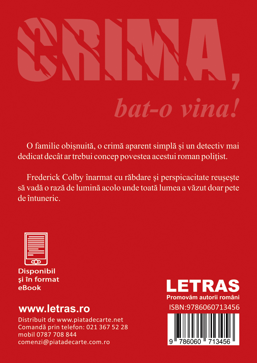 Patrichi Teodor_Crima_coperta 4_150 dpi_RGB