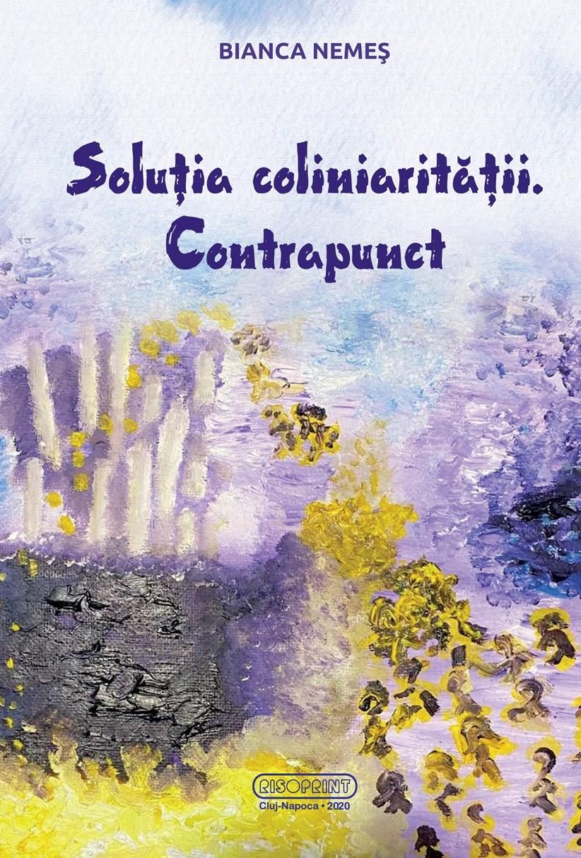 Coperta Contrapunct_cu clapet...