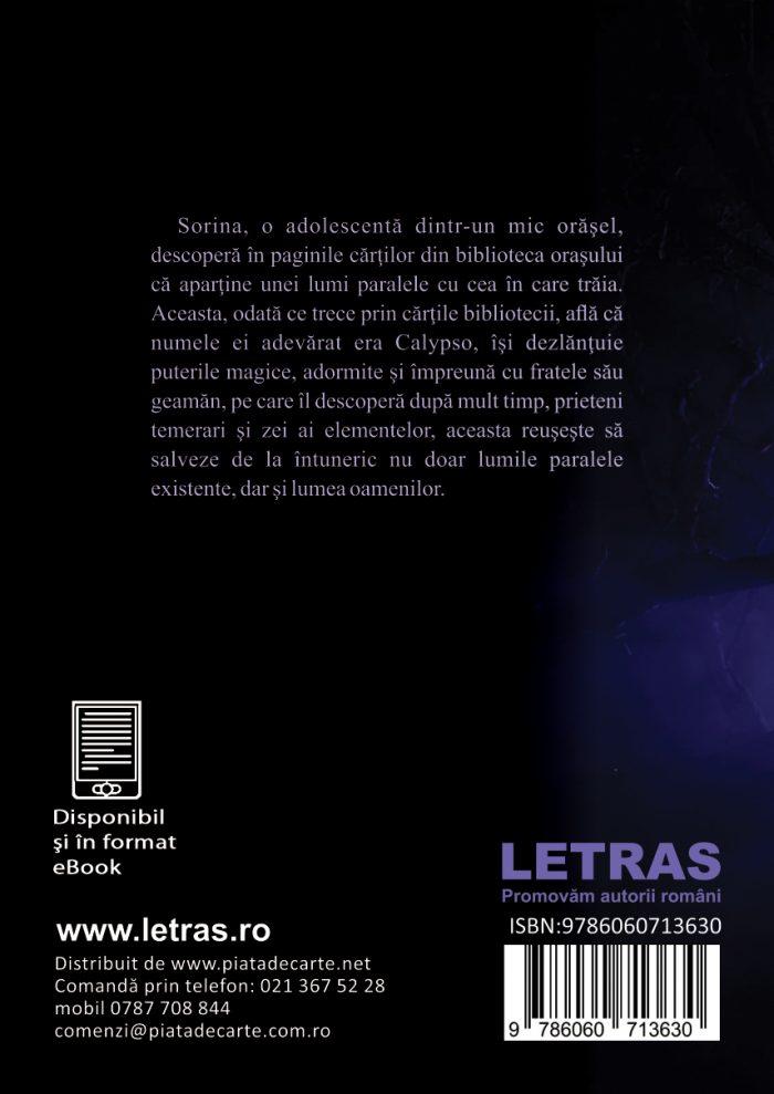 Iordache Sorina Ioana_Lumi Paralele_coperta 4_150 dpi_RGB