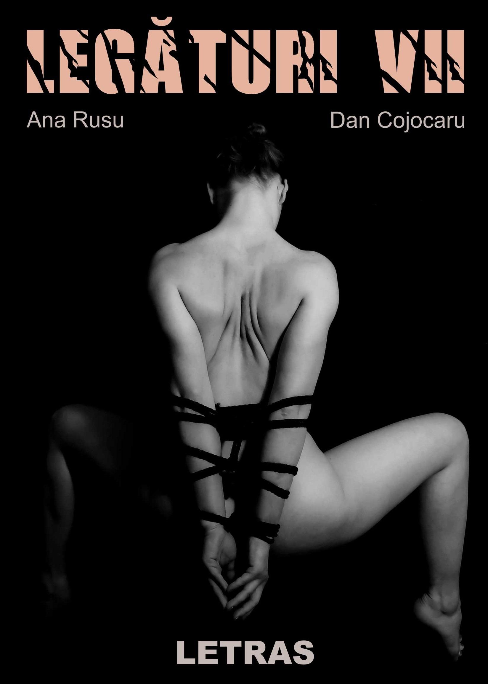 Rusu-Ana_Cojocaru-Dan_Legaturi-vii_coperta1